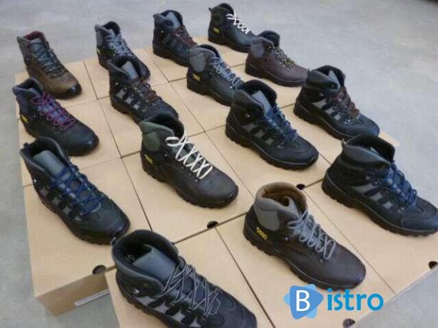 b070cdd3a613 Обувь сток grisport Vario обувь с Германии сток оптом Мужская обувь ...