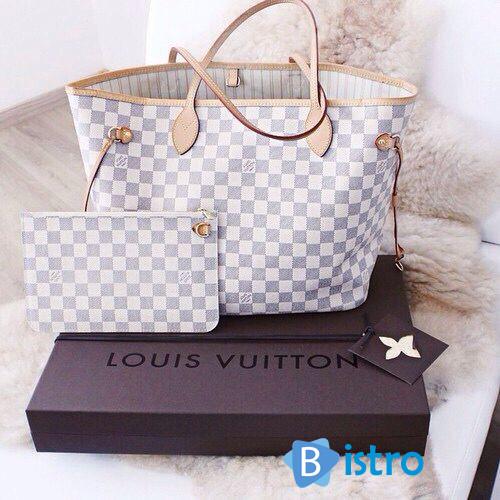 39e4c6f27127 Копии сумок louis vuitton, луи витон купит Сумка Луивитон Супер тренд, 859  грн.