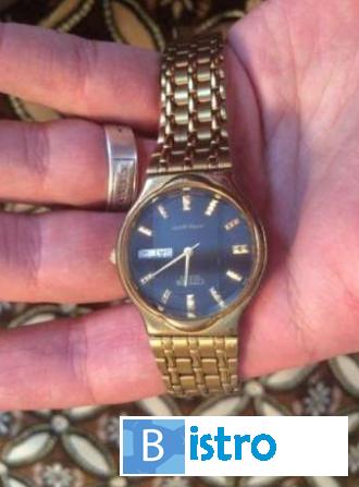 Продам часы куплю и стоимость позолоченные каталог ракета ссср часы