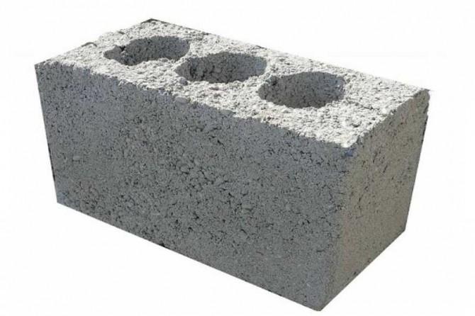 Пустотелый бетон бетон в апатитах купить