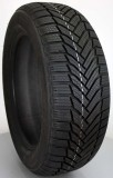 Michelin Alpin 6 205/55 R16 91 H 2018 Spain Шины