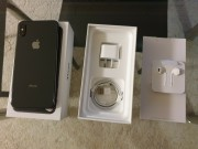 For Sale Original iPhone Xs Max,Samsung S10 Plus,S10E,iPhone x