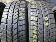 Uniroyal Ms plus66 205/60R16 шины бу киев