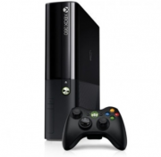 Xbox 360 250 Gb Freeboot