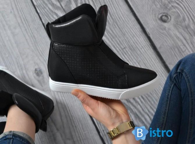 Взуття жфноче з Польщі ОПТОМ!!! Женская обувь - Львовская область ... 8c099afe476a0